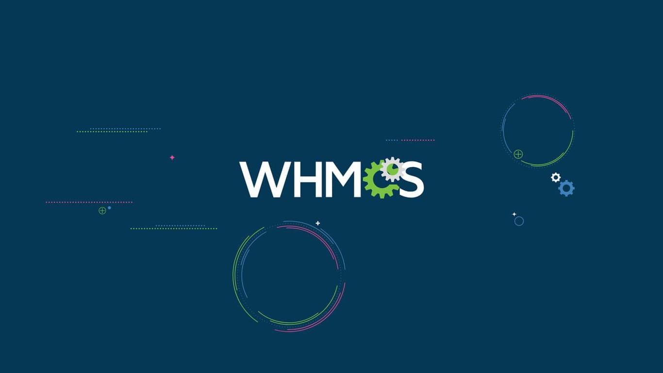 ماژول پیامک WHMCS
