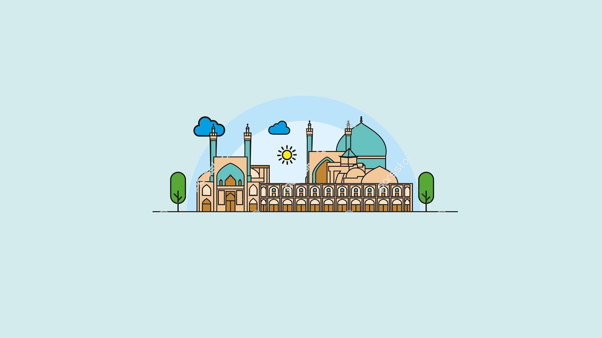 پنل اس ام اس اصفهان